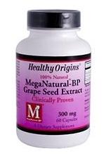 MegaNatural-BP Grape Seed Extract.JPG